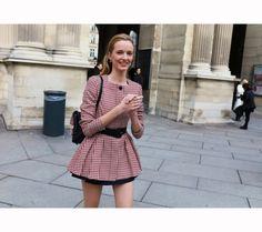 Daria Strokous paris-street-day4-15