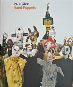 01+hand+puppets+cover