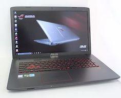 """asus rog gl752v 173 full hd laptop para videojuegos gtx 960m 16gb ram 256gb ssd - Categoria: Avisos Clasificados Gratis  Estado del Producto: Reacondicionado por el vendedor ASUS ROG GL752V 17.3"""" FullHD Laptop para videojuegos: GTX 960M, 16GB Ram, 256GB SSD Valor: GBP 749,00Ver Producto"""