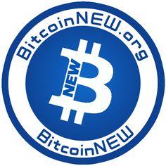 http://bitcoinnew.org/  ARE YOU READY?  #BitcoinNEW #BTN