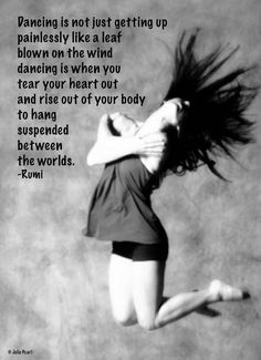 Dance photography, inspiration, quotes, dancers