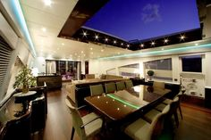 Luxury MY TOY - Motor Yacht Check more at https://eastmedyachting.co.uk/yachts/my-toy-motor-yacht-charter/