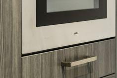 Design handgrepen | DB Keukens