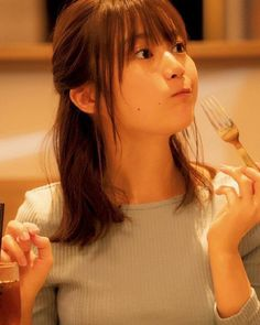 Ikuta Erika, Pretty Asian, Womens Fashion, Cute, Instagram, Bicycle, Bike, Bicycle Kick, Kawaii