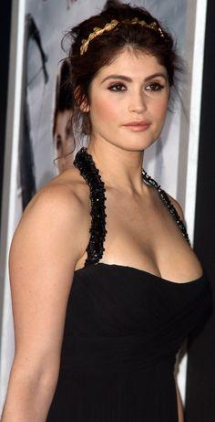 Gemma Arterton, actress