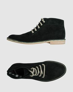 These would be perfect for me. Summer shoes part 4