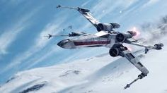 Image result for star war