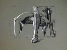lg_9771_Life_Drawing_6.jpg (800×596)
