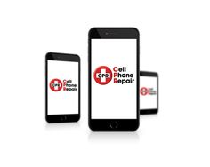At CPR St. Robert, we're the experts for all things tech! From cell phone repairs to computer virus removal, we can save your mobile life! Stop in today to learn more about how we can help.