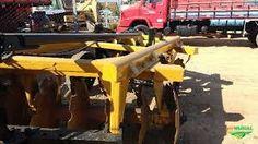 Resultado de imagem para super tratores Nerf, Tractors