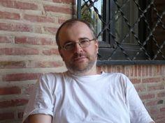 Take Five With Andrei Covaciu-Pogorilowski