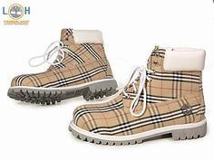 where can i get cheap timberland boots