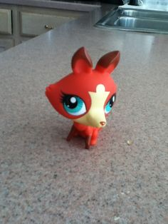 I love this lps
