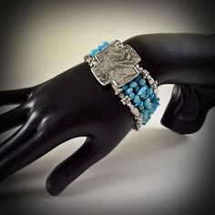 Heels, Jewelry, Fashion, Heel, Moda, Jewlery, Jewerly, Fashion Styles, Schmuck