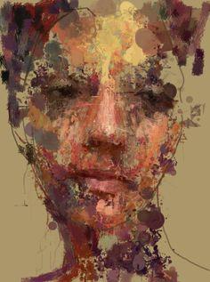 Artodyssey: Sergio Albiac