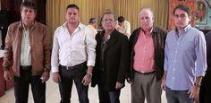 Notiferias Toros en Venezuela y el Mundo: Táriba estrena Comisión Taurina Municipal
