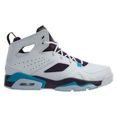 buy popular 1bfc5 2dd78 Nike Men s Air Jordan Flight Club 91 Basketball Shoes