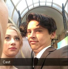 I'm ALL about the Sprousehart game.