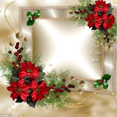 Thats Mimi christmas Christmas Frames, Christmas Pictures, Christmas Wreaths, Christmas Decorations, Holiday Decor, Happy Birthday Greetings Friends, Happy Birthday Wishes Photos, Photo Frame Design, Picture Frame Decor