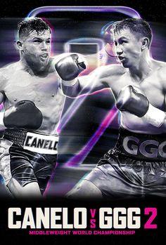 Conor McGregor vs Alvarez UFC 205 Fighting Art POSTER Wall Decoration X-715