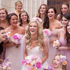 Wedding Dresses, Bridesmaids Dresses, Prom Dresses Bridal Gowns, Wedding Gowns, Quinceanera Dresses.ATWORLD BRIDAL DREAMS