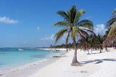 Akumal is a must visit in Akumal Mexico, Quintana Roo Mexico, Akumal Beach, Places To Travel, Travel Destinations, Mexico Pictures, Romantic Getaway, Riviera Maya, Holiday Travel