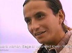 Image result for PATO HOFFMANN lakota woman 1994