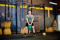 43 best crossfit images muscle building exercise workouts exercises