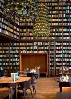 B2 Hotel, Zurich, Switzerland   http://writersrelief.com
