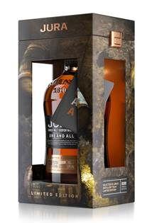2017 Releases the Good Whiskey, Scotch Whiskey, Spirit Drink, Gula, Single Malt Whisky, Distillery, Liquor, Alcoholic Drinks, Beer