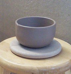 IMG_20151028_145704  Easy, clearly illustrated steps for building this simple bowl using clay slabs.