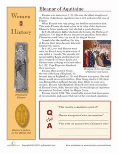 Worksheets Magna Carta Worksheet magna carta common core reading worksheet english second grade history comprehension worksheets women in eleanor of aquitaine worksheet