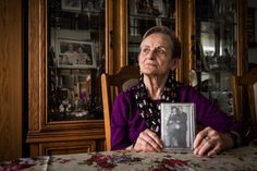 Holocaust survivor in Toronto recalls real-life story behind 'The Zookeeper's Wife' (Toronto Star 6 April 2017)