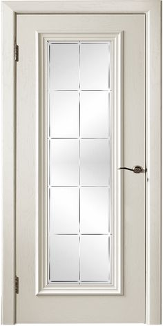 Usa de interior din lemn Palazio 4 Interior W Interior Modern, Interior Door, Wood Doors, Architecture Design, Door Furniture, Blog, Usa, Home Decor, Building