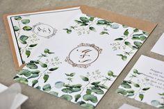 Trendy w zaproszeniach ślubnych amelia-wedding. Amelia Wedding, Wedding Pl, Wedding Invitations, Weeding, Decor, Ideas, Wedding Invatations, Dekoration, Grass