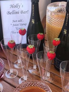 The 'My Marbella Weekender' Bellini Yachts are perfect for a Marbella hen do or for a special birthday trip. They include private yacht hire, a bellini bar with fresh fruit and syrups, private hire skipper and snacks! One of our favourite luxury activities!