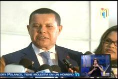 Ex-Diputado Ruddy González Se Desligó Del Caso ODEBRECHT