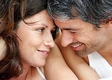 """For some, the question is """"can marriage survive emotional infidelity?"""" while for others, the question is """"what is emotional infidelity"""" or """"does emotional infidelity even exist? End Of Marriage, Sexless Marriage, Saving Your Marriage, Marriage Advice, Failing Marriage, Broken Marriage, Cortisol, Rekindle Love, Emotional Infidelity"""