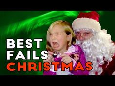 Just in time for the holidays, we present a brand new weekly theme compilation of the best CHRISTMAS FAILS of Including Christmas Tree crashes, Santa f. Christmas Humor, Christmas Fun, 2016 Funny, Best Fails, Cat Carrier, Funny Cats And Dogs, Fail Video, Positive Life, Funny Fails
