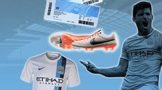 City Comps: More prizes on offer http://www.mcfc.co.uk/News/Club-news/2014/January/City-Comps-30-January