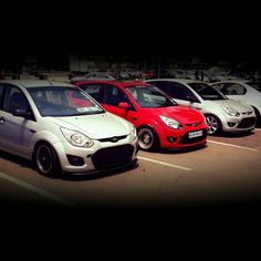 #ford #figo #stance #ffsa #fordsquad #projectf #southafrica Modified Cars, Jdm Cars, Bmw, Vehicles, Cars, Pimped Out Cars, Car, Vehicle, Tools