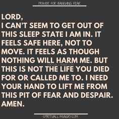21 prayers for fear are a great compilation of prayers to help conquer fear by depending on God. These are prayers for strength to set you free from fear. Prayer Quotes For Strength, Pray For Strength, Quotes About Strength, Spiritual Quotes, Short Prayers, Special Prayers, He Chose Me, Pray Quotes, Bible Quotes