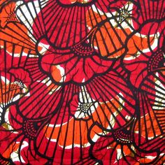 african wax fabric                                                                                                                                                                                 Más