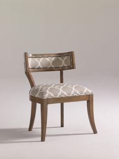 Couch Side Chair   #hpmkt #design #interior_design