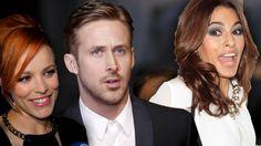 ryan gosling and rachel mcadams latest news - Αναζήτηση Google