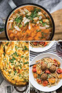21 Kid-Friendly Vegetarian Recipes Raw Food KidFriendly Recipes Vegetarian http://ift.tt/2lJT5vg
