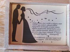 Játékos tanulás és kreativitás: Esküvői ajándék kreatívan Cover, Books, Pink, Libros, Book, Book Illustrations, Pink Hair, Roses, Libri