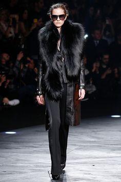Roberto Cavalli | Fall 2014 Ready-to-Wear Collection | Style.com - STYLE DECORUM http://www.styledecorum.com/