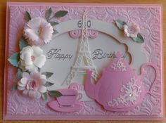 Baukje's Cards and Crafts: 12/01/2012 - 01/01/2013
