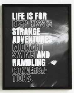deep kisses http://media-cache2.pinterest.com/upload/210543351299697315_w0ruPc25_f.jpg dsaw words